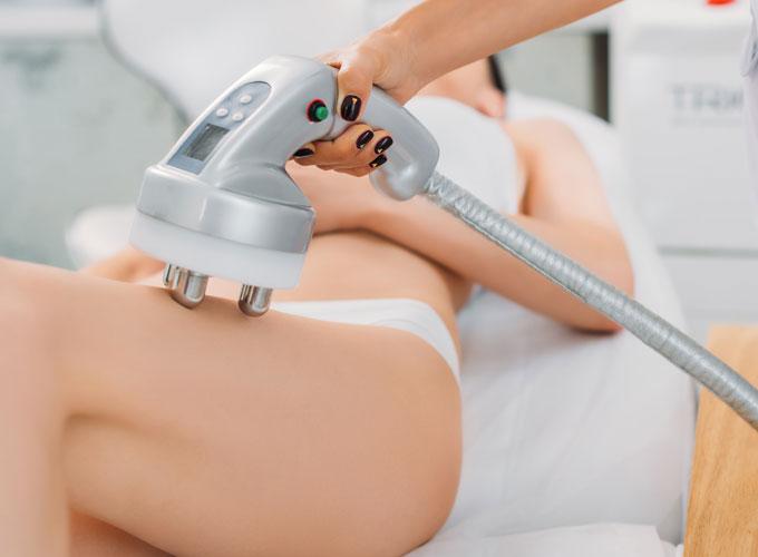 massaggiatore anticellulite