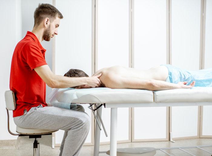 miglior lettino per massaggi