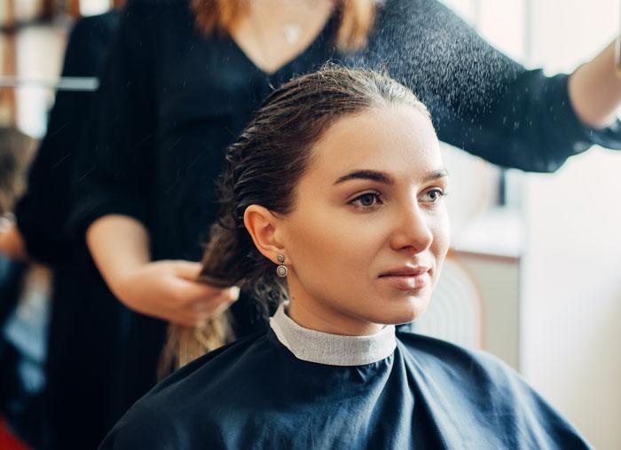 Lozione per capelli migliore