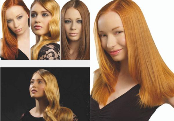 Opinioni su Perfect Hair 2in1