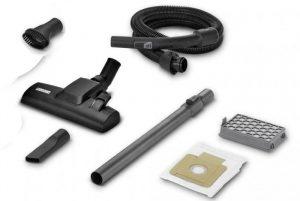 accessori Karcher