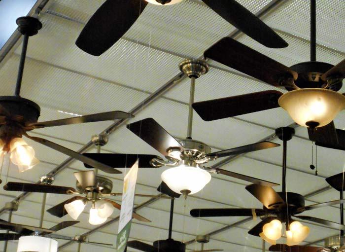 miglior ventilatore da soffitto