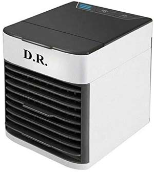 mini climatizzatore portatile